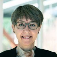 Annette Munk Nielsen
